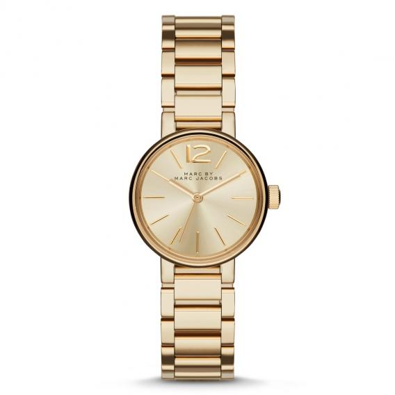 Часы Marc Jacobs MJK813405