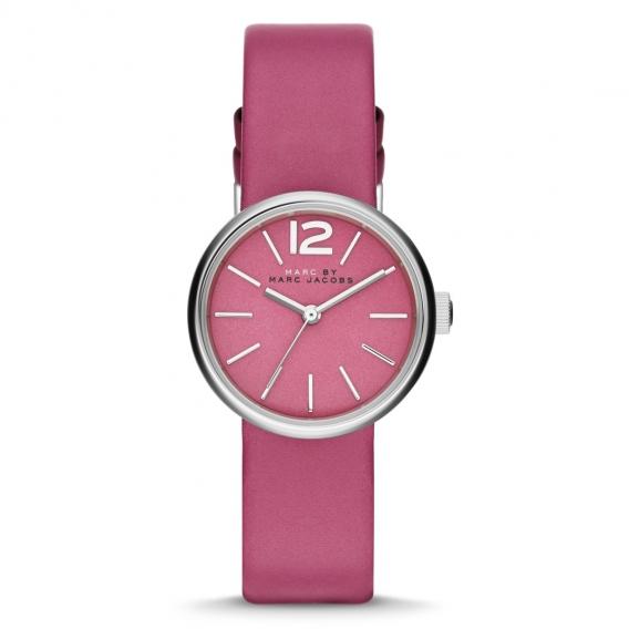 Часы Marc Jacobs MJK841369