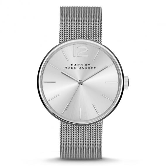 Часы Marc Jacobs MJK773403