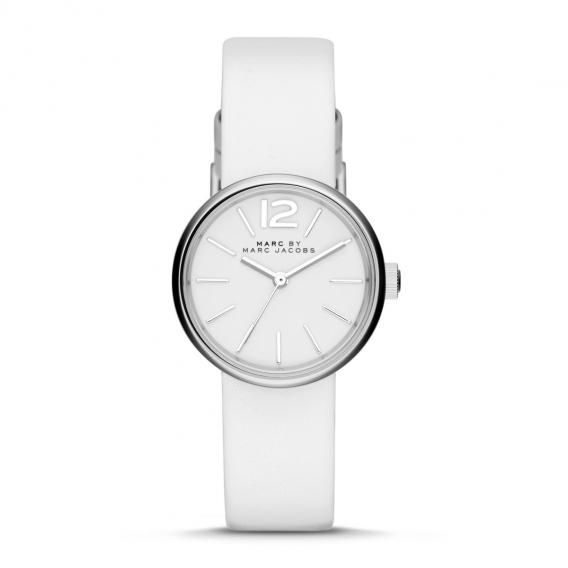 Часы Marc Jacobs MJK981367