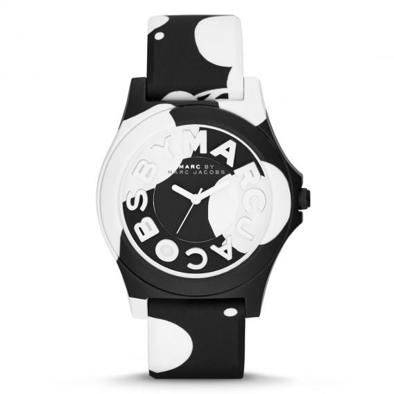 Часы Marc Jacobs MJK524027