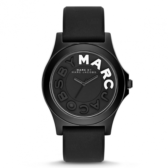 Marc Jacobs klocka MJK844025
