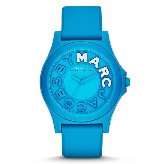 Marc Jacobs klocka MJK614024