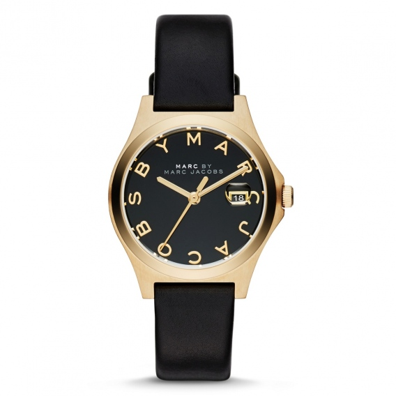 Часы Marc Jacobs MJK841374