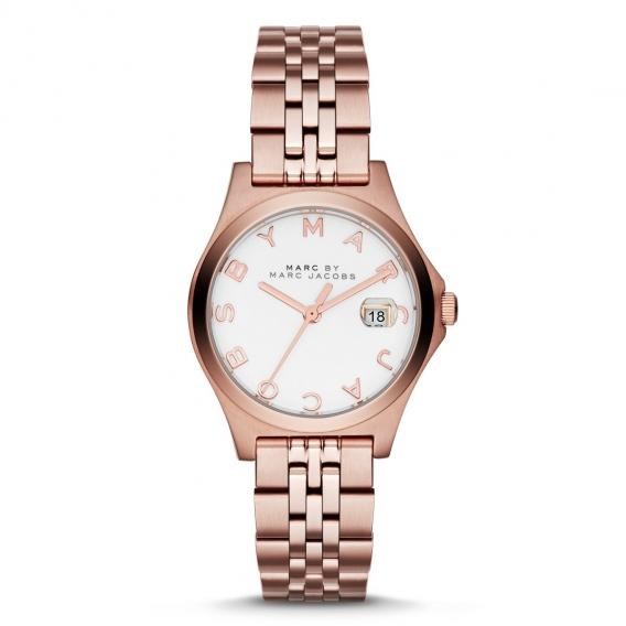Часы Marc Jacobs MJK483411