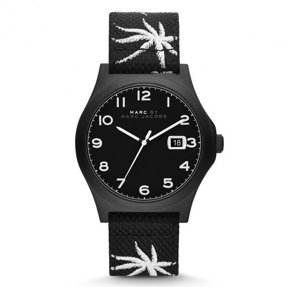 Часы Marc Jacobs MJK685088