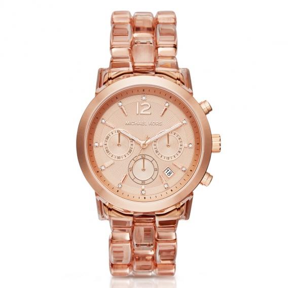 Часы Michael Kors MKK99203