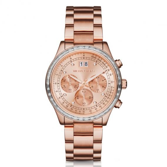 Часы Michael Kors MKK18204