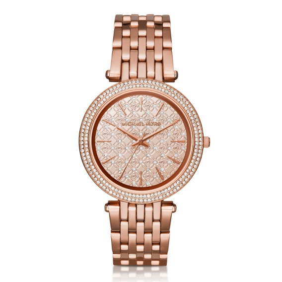 Часы Michael Kors MKK13399