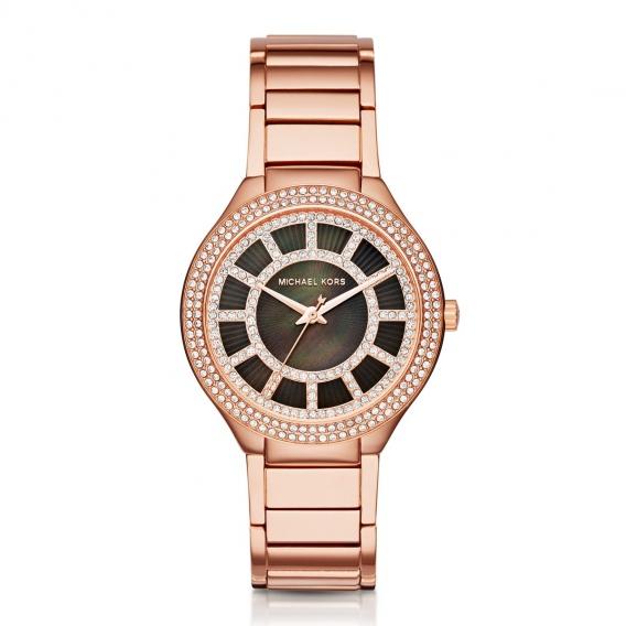 Часы Michael Kors MKK69397