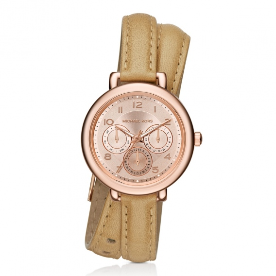 Часы Michael Kors MKK21406