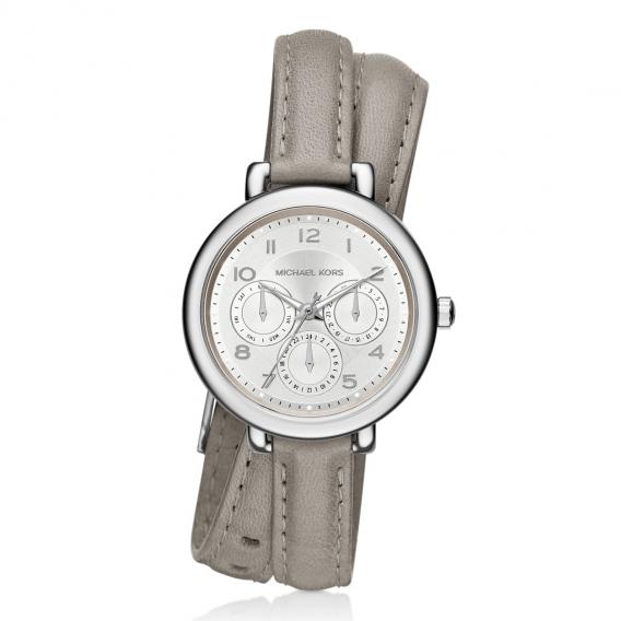 Часы Michael Kors MKK53403