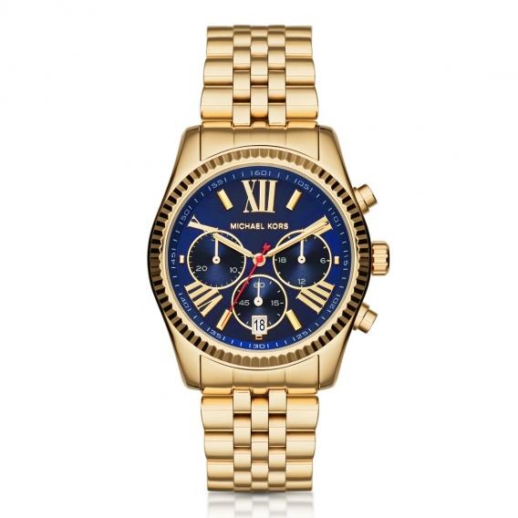 Часы Michael Kors MKK32206
