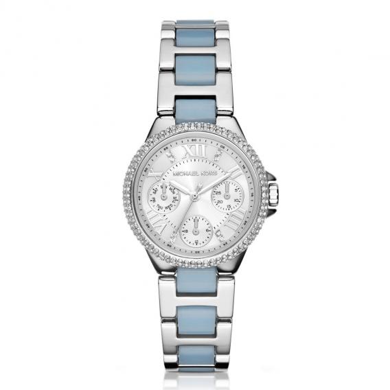 Часы Michael Kors MKK32306