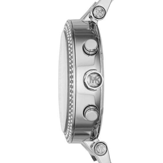Часы Michael Kors MKK39117
