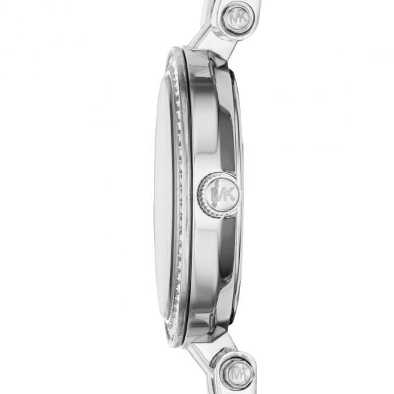 Часы Michael Kors MKK95294