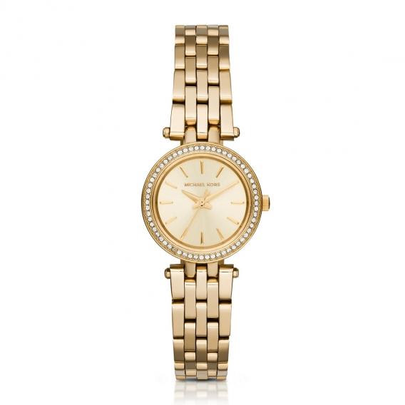 Часы Michael Kors MKK86295