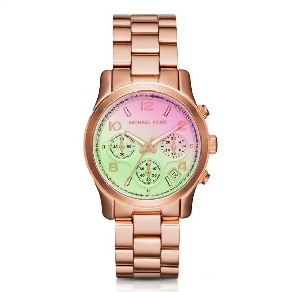 Часы Michael Kors MKK56179