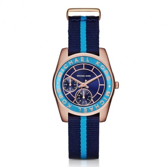Часы Michael Kors MKK88402