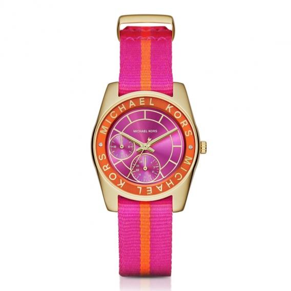 Часы Michael Kors MKK43401