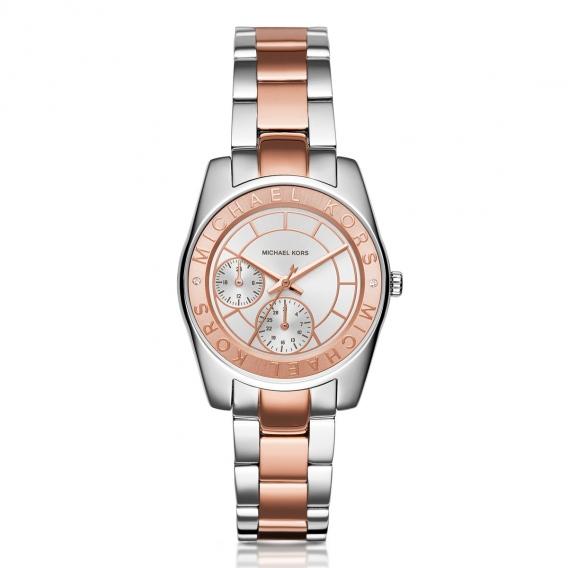 Часы Michael Kors MKK69196