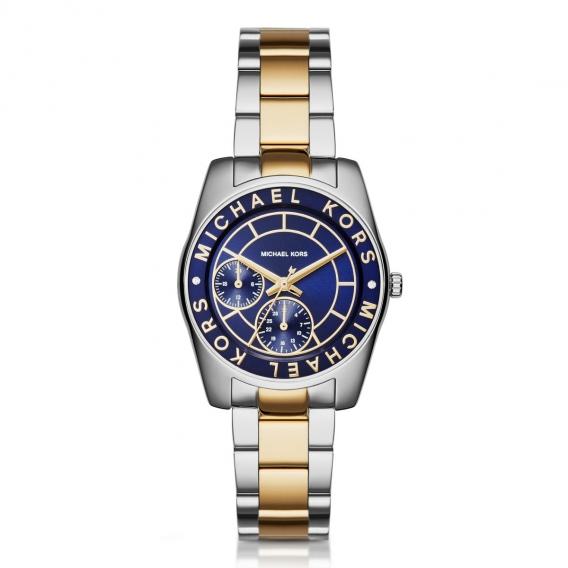 Часы Michael Kors MKK26195