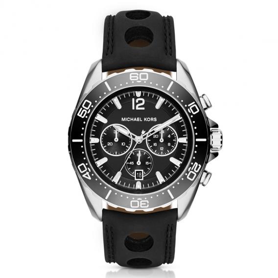 Часы Michael Kors MKK41419