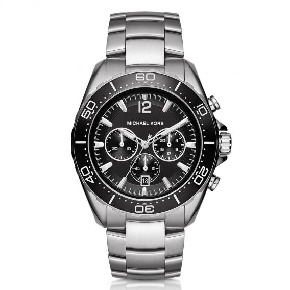 Часы Michael Kors MKK14423