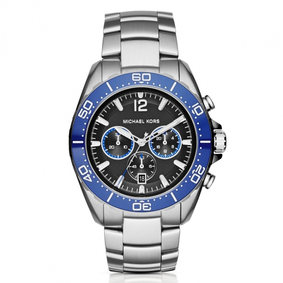 Часы Michael Kors MKK71422