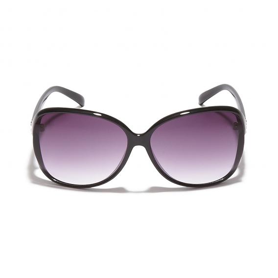 Солнечные очки Guess GBG8090166