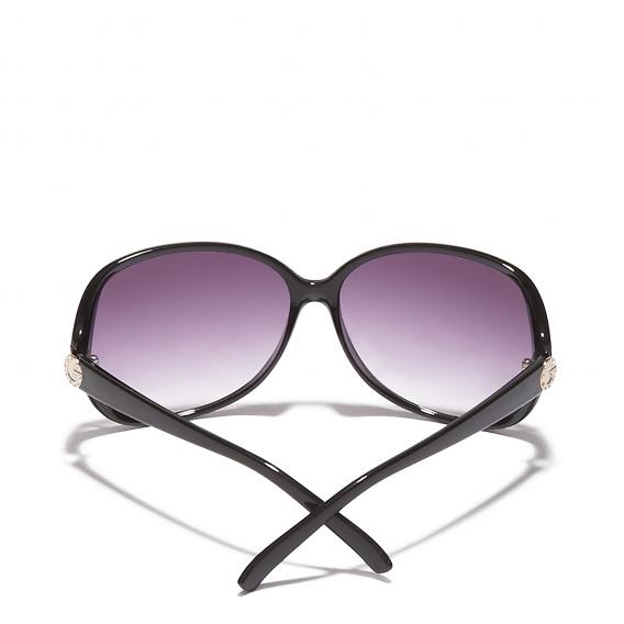 Guess solglasögon GBG8090166