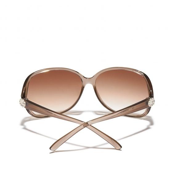Guess solbriller GBG5317910