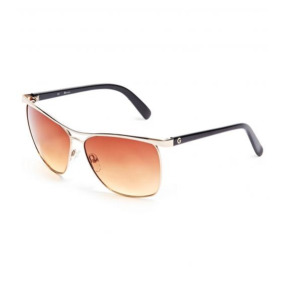 Солнечные очки Guess GBG1495075