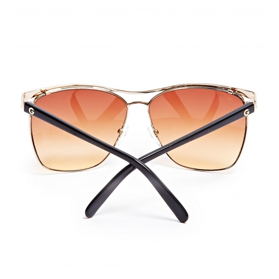 Guess solglasögon GBG1495075