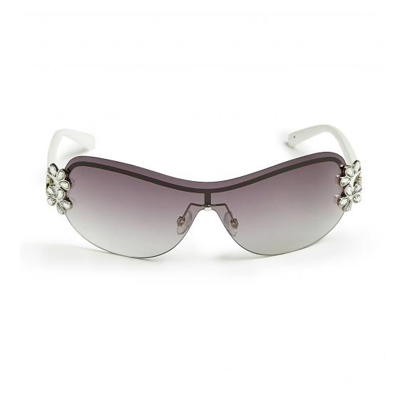 Солнечные очки Guess GBG2055999