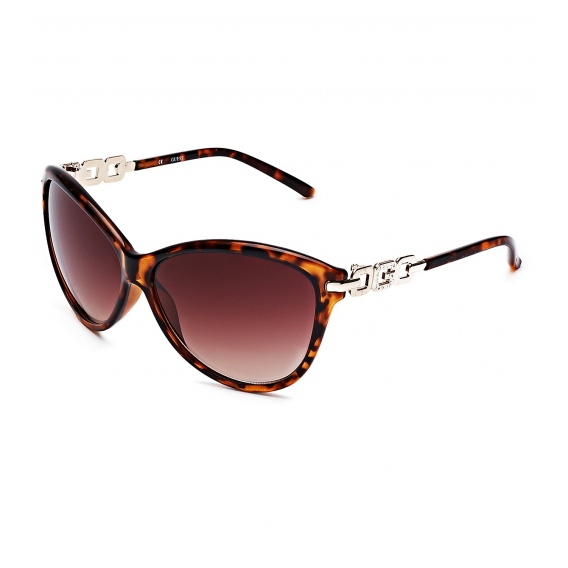 Guess solglasögon GBG5247172