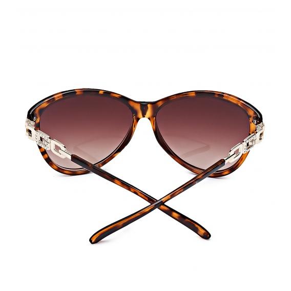 Солнечные очки Guess GBG5247172