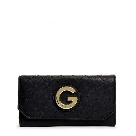 Guess lompakko GBG4781685