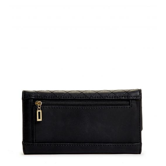 Guess plånbok GBG4781685