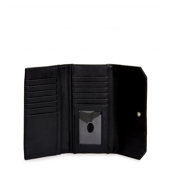 Guess rahakott GBG4781685
