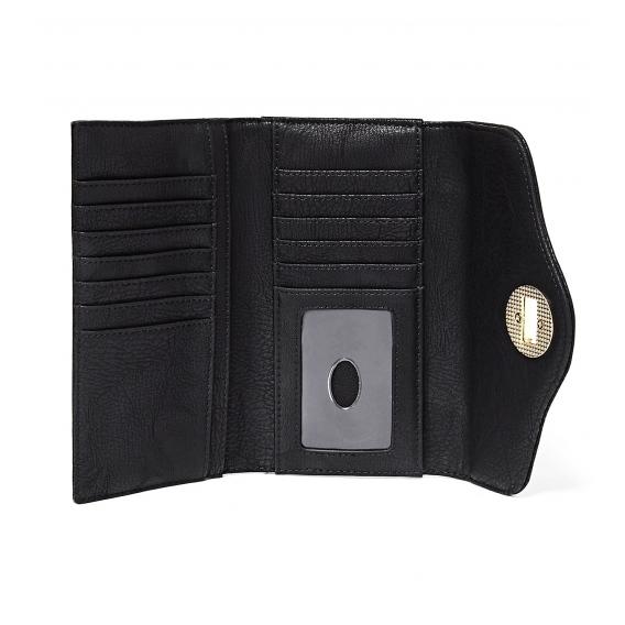 Guess plånbok GBG2557144