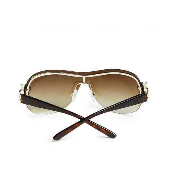 Guess solglasögon GBG6298048