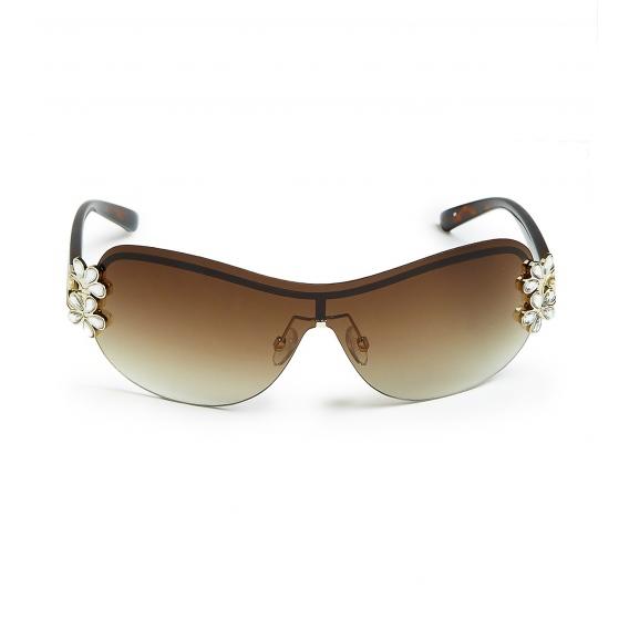 Солнечные очки Guess GBG6298048