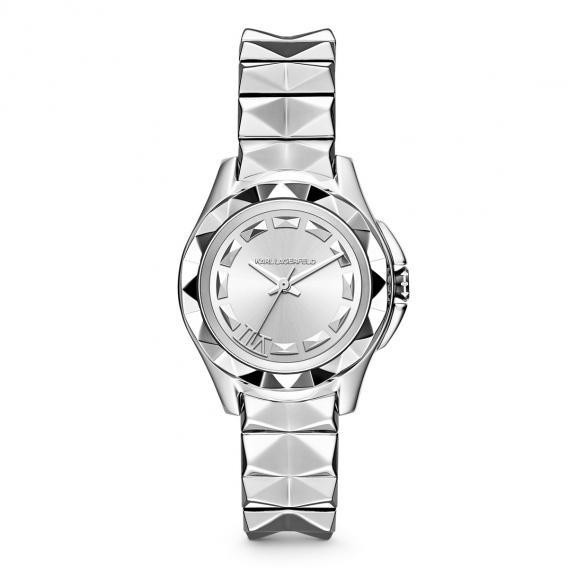 Часы Karl Lagerfeld KLK15025