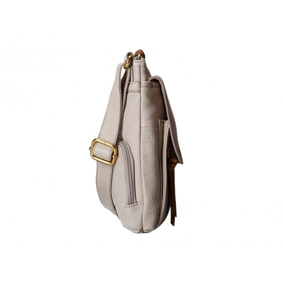 Fossil handväska FO-B6106