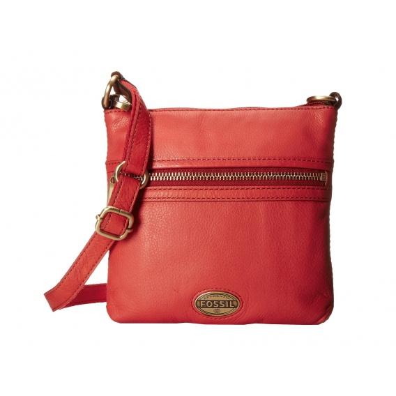 Fossil handväska FO-B9784