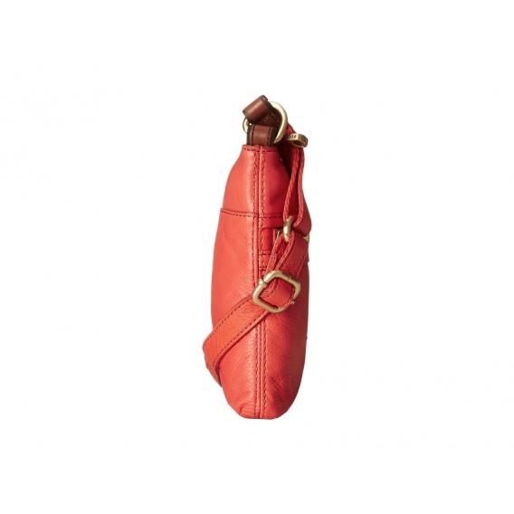 Fossil käsilaukku FO-B9784