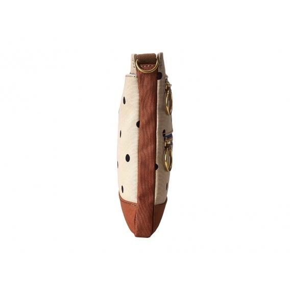 Fossil handväska FO-B4081
