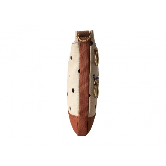 Fossil käsilaukku FO-B4081