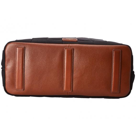 Fossil handväska FO-B2581